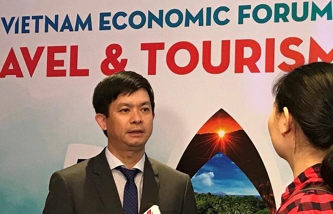 Devising sophisticated ways to develop Vietnam's tourism