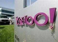 Yahoo! adding interaction to Connected TV