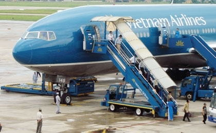 Aviation authority proposes new deadline for Indochina Airlines