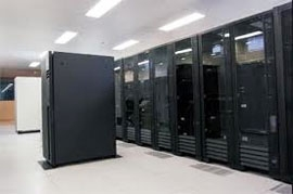 Storage technology the key for Vietnam