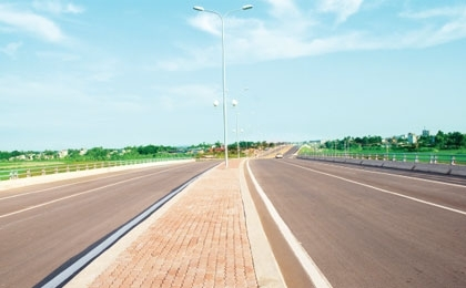Bypass investors see red on tolls