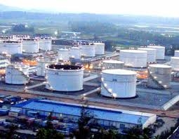 Sembcorp powers up its ambitions