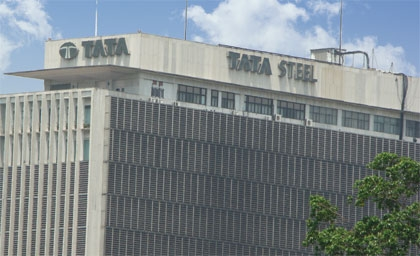 Tata Steel shuns relocation offer amid clearance woes