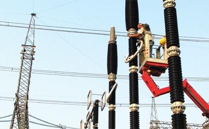 Hai Duong power deal in flux