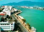 30 FDI projects launched in Da Nang in 2012