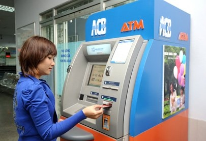 Banks rethink on-us ATM fee collections