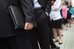World jobless number seen rising to record high in 2013: ILO