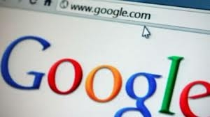 Google 2012 revenue hits $50 billion, profits up