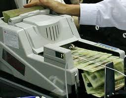 Brining banking to account