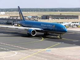 Vietnam Airlines' IPO is all  set to take to the air this year