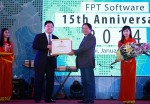 fpt vietnam recognised as first premier partner of aws in asean