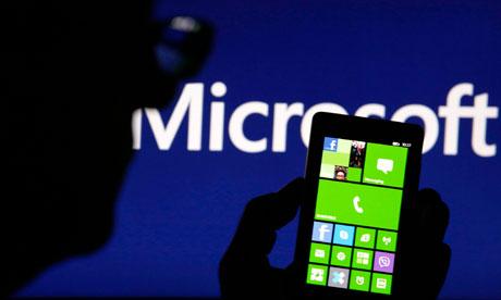 microsoft refuses high tech tax privilege in vietnam