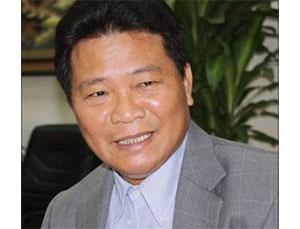 Top former Trust Bank officials arrested