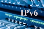 Vietnam intensifies IPv6 adoption