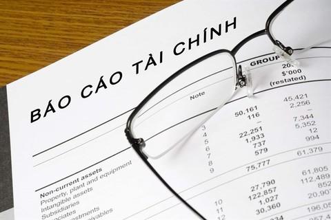 New CIT law aims to halt tax evasion