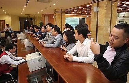 Vietnam equity market to thrive in 2019