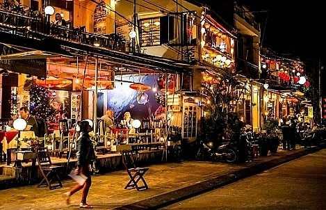hoi an in elles list stunning holiday ideas for 2019