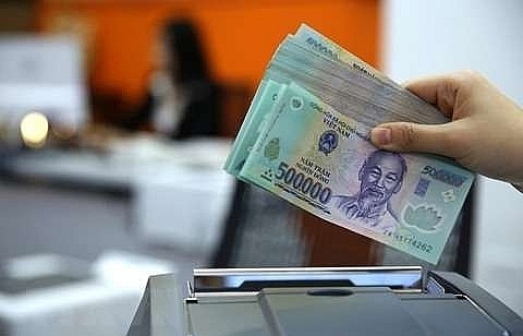Central bank focuses on bad debt settlement in 2019