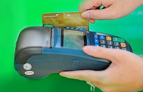 Government intensifies support for non-cash payment methods