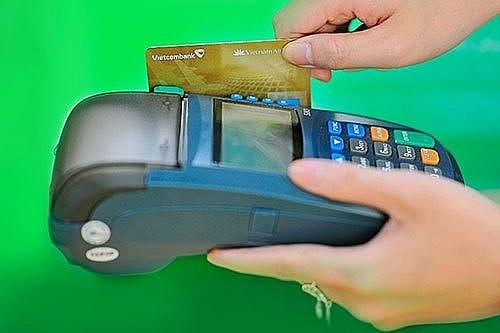 government intensifies support for non cash payment methods