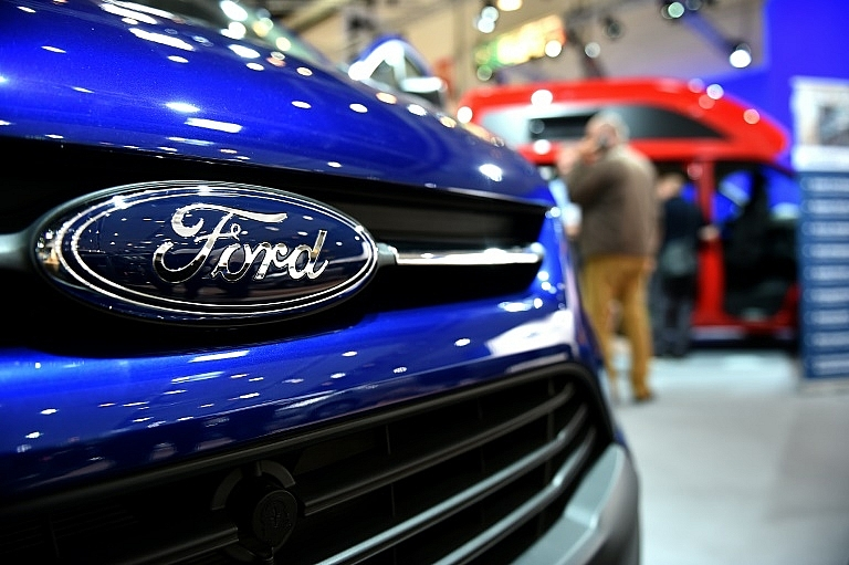 ford plans to axe 1150 uk jobs union