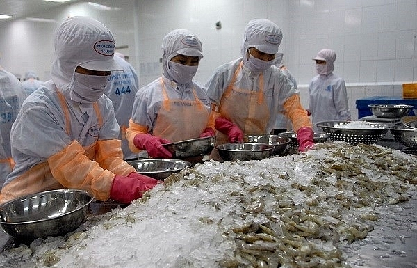 Vietnamese firms advised to tap opportunities in Japanese market