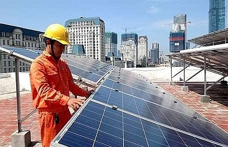 renewables led pathway vital for vietnam