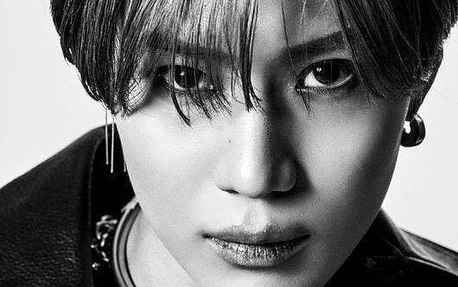 k pop stars to wow vietnamese audience