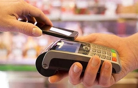 State Bank sets cashless payments as top priority for 2020