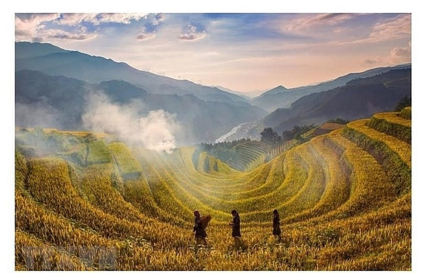 cnbc mu cang chai should top 2020 travel list