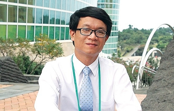 Smarter thinking required for smart city creation in Vietnam
