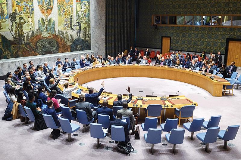 p12 vietnam takes on primary un security council duties