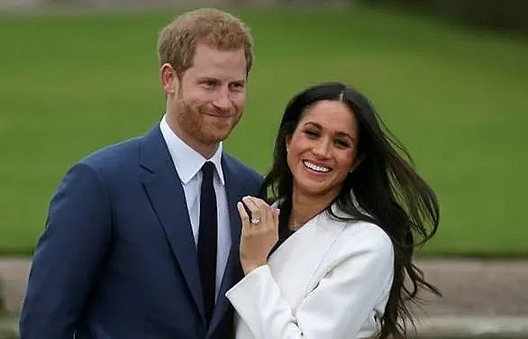 canada locals vow to protect harry and meghan