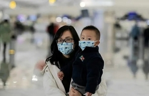 vietnam gives import duty exemption for medical masks and materials