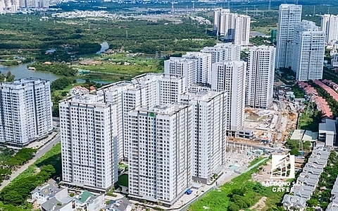condo market faces challenges in 2020 experts