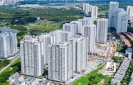 Condo market faces challenges in 2020: experts