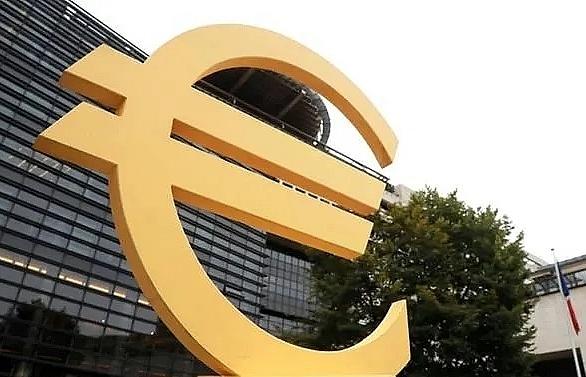 Brexit punches US$13-billion hole in EU finances