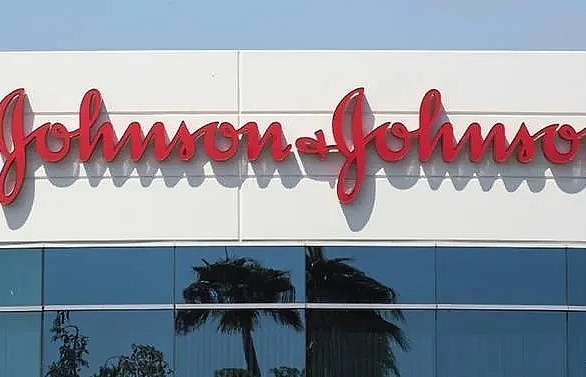 Johnson & Johnson ordered to pay US$344 million over pelvic mesh claims