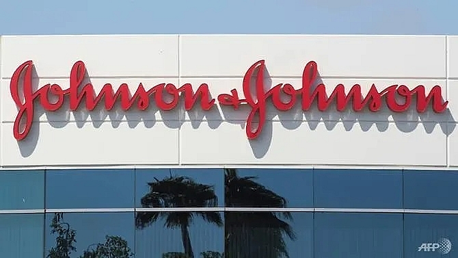 johnson johnson ordered to pay us 344 million over pelvic mesh claims