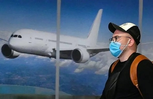 Markets welcome WHO virus declaration