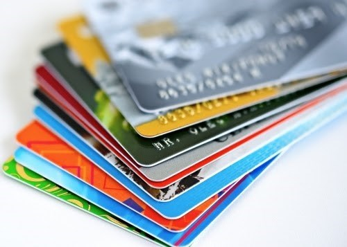 banks to stop issuing magnetic strip cards in three months