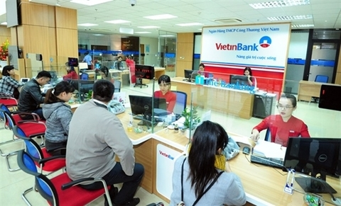 shares rise on strong injection of cash flow