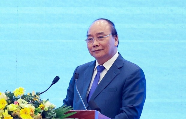 Enterprises must be at heart of reform, development: PM
