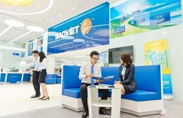 Insurance firms struggle to attract investors despite good performance