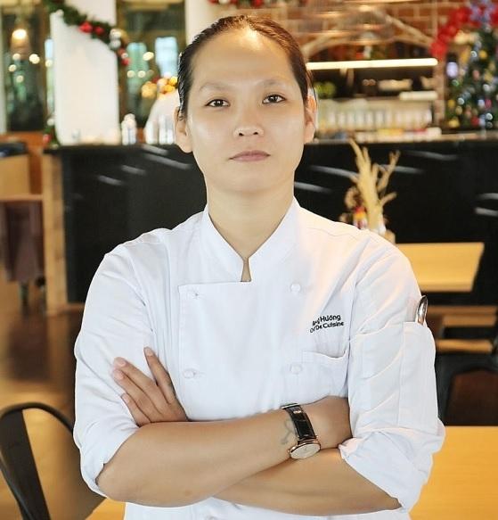 alma promotes chefs despite covid 19s impact on tourism