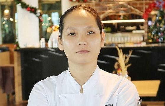 Alma promotes chefs despite COVID-19's impact on tourism