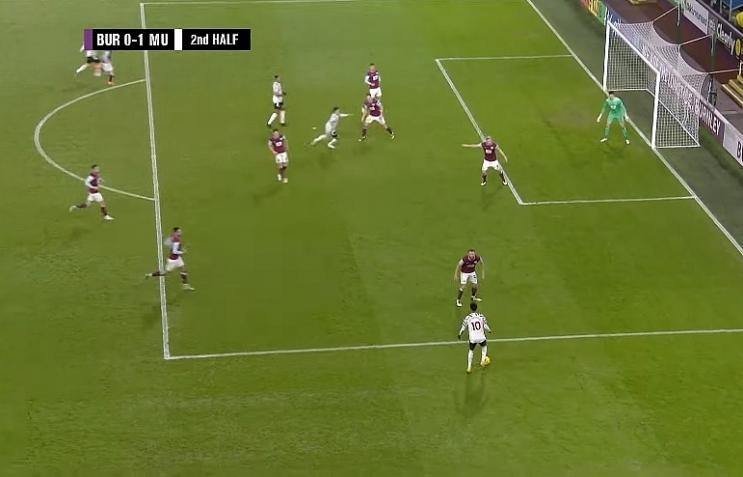 Pogba 'happy' when winning as Man Utd go top of the Premier League