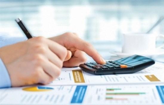 Credit registry coverage higher than world's average
