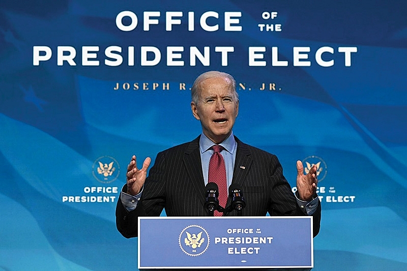 1527 p4 biden keen to promote a strong america united