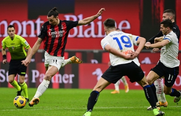 milan inter look to bounce back in last eight derby cup clash
